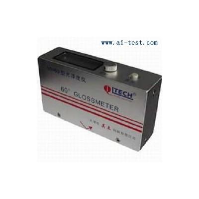 光泽度测量仪通用
