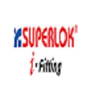 韩国Superlok阀门|Superlok接头|中国销售中心