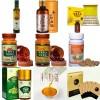 沙棘果油丨沙棘籽油丨凝胶糖果丨沙棘果粉丨沙棘钙片丨茶及面膜